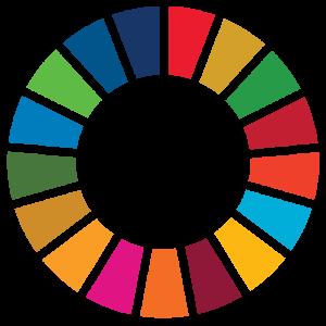 sustainable development objective