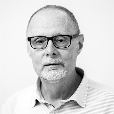 Peter J.L. Jaggy